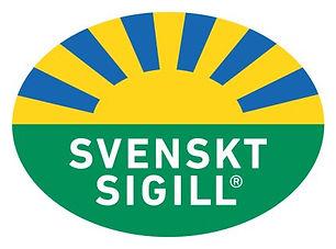 svenskt_sigill_color_rgb.jpg