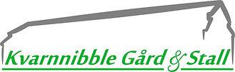 Kvarnnibble-logo-RGB.jpg