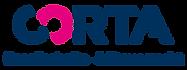 COR_Entwicklung-Logo_L5-Vorab.png