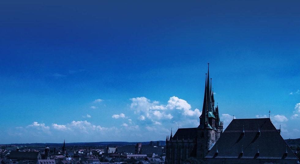 CORTA_Rechtsanwaltgesellschaft_Erfurt_ed