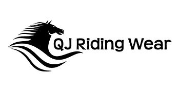 QJ logo.jpg