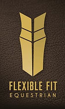 Flexible Fit Logo.jpg