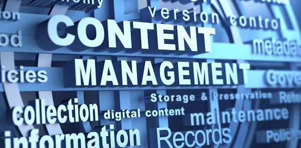 ContentManagement-770x380.jpg