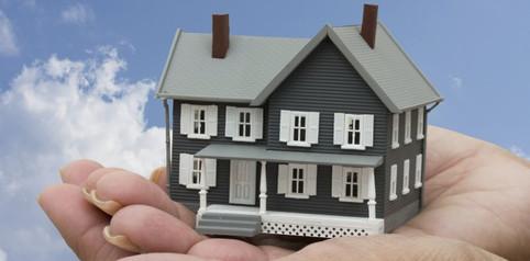 Property Presentation
