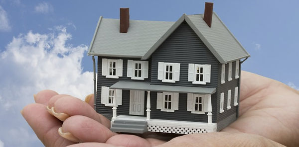 PropertyPresentation-770x380.jpg