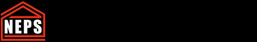 neps_logo.png