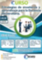 afiche nuevo_Mesa de trabajo 1 copia.jpg