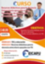 afiche nuevo_Mesa de trabajo 1.jpg
