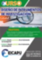 CURSOS WEB CEICAPU_Mesa de trabajo 1 cop
