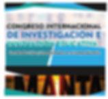 banner cuadrado_Mesa de trabajo 1 copia