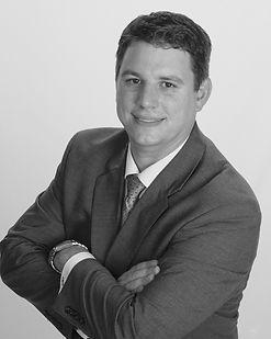 Ian Michael Kuecker