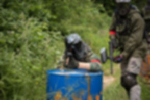 paintball-1449873_1920.jpg