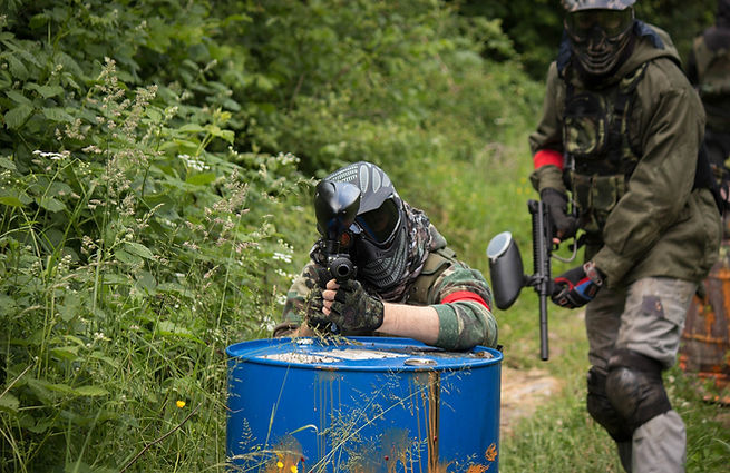 paintball-1449873_1920_edited.jpg