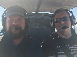cockpit selfie scott and jimmy.jpg