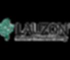 Antique-Hardwood-Flooring-Products-Lauzo