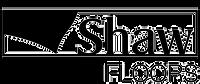 472-4726743_shaw-floors-logo%20(1)_edite
