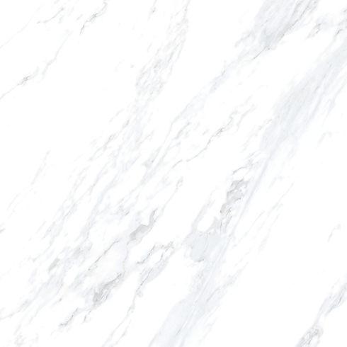 32x32-M-GF-MA80307-MARBLE-STONE-WHITE-WH