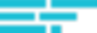 Exel Flooring logo (v2) cyan symbol only