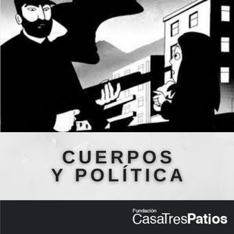 Cuerpos y política en la calle