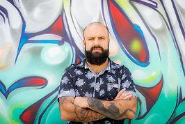 Juan David Quintero.jpg