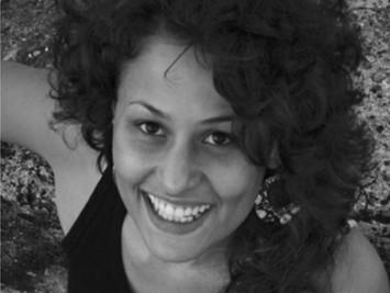 """""""Provocaciones creativas con la ciencia"""", nuevo proceso en el CuBO.X con Natalia Pérez"""