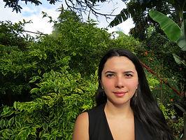 Foto_Estefanía.jpg