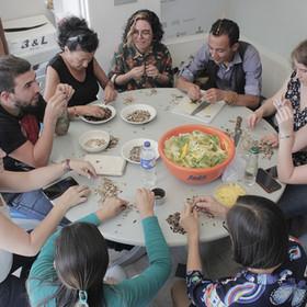 LAB Cocina Grupo 3 (8).JPG