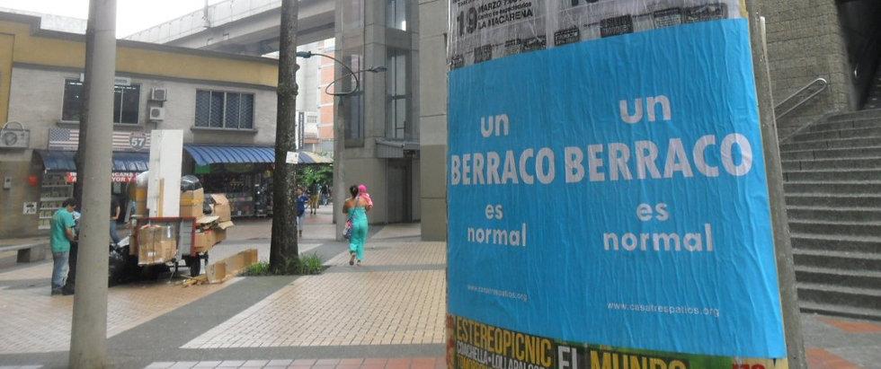 BERRACO%202_edited.jpg