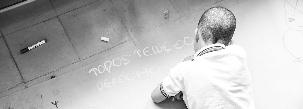 Derechos%20humanos_%201_edited.jpg