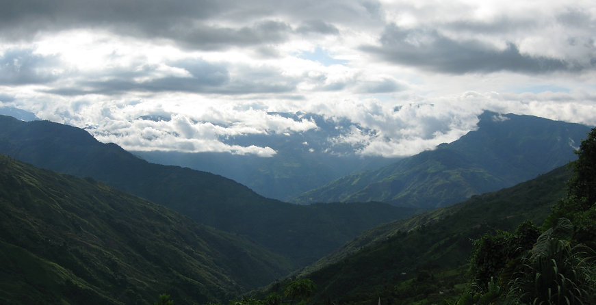 Mountains around Medellin copy.jpg