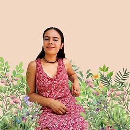 Andrea_Zuñiga.jpg