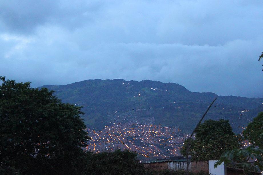 Medellin 1.jpg