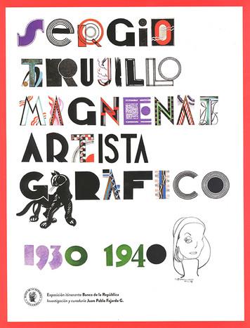 """Taller """"Conversaciones con tintas distintas"""", sobre la exposición del artista Sergio Truji"""