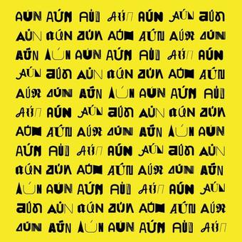 """¿""""AÚN"""" QUÉ? Charla sobre el 44 Salón Nacional de Artistas con el curador Guillermo Vanegas"""