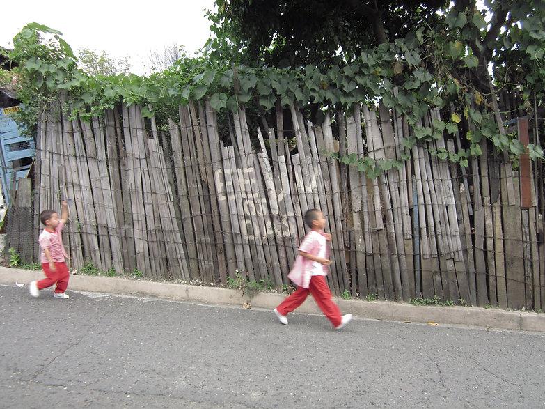 JUSTICIA SOCIAL EN COLOMBIA.JPG