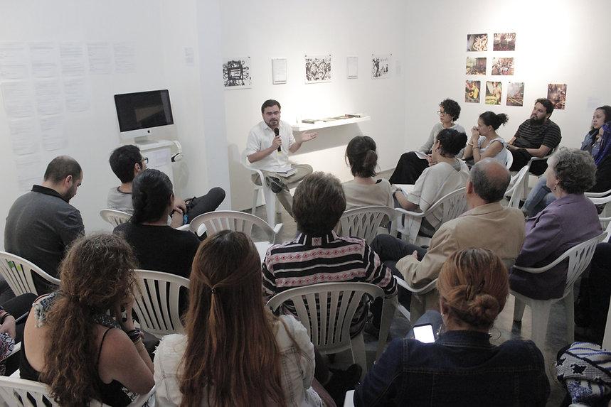5b. Mauricio Montoya Seminario.jpg