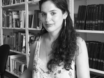 """Conversatorio """"89 Noches"""" Descolonizando la sexualidad y la oscuridad"""" con Carolina Chacón"""