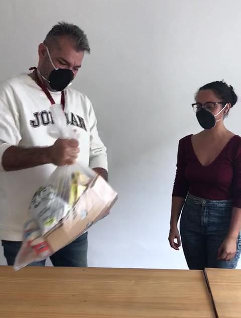 Video 27.mp4
