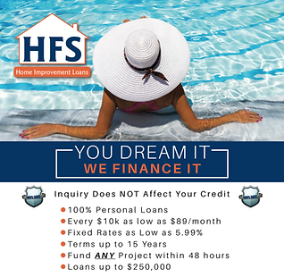 HFS you dream it.png