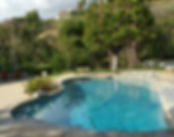 pool service, pool repair, equipment