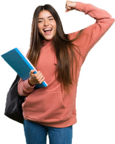 young-student-woman-holding-notebooks-ce
