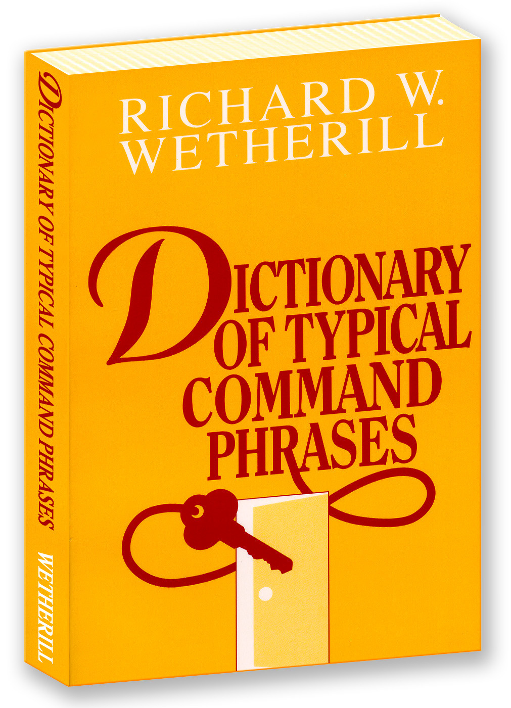 Adverb phrases: types and meanings