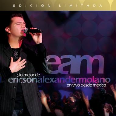 LO MEJOR DE EAM EN CD.jpg