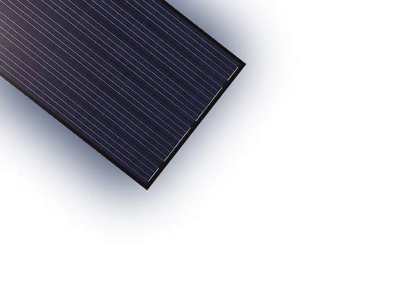 seraphim_panels_shadow1.png