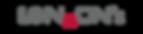 LG_neon_logo.png