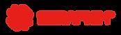 seraphim_logo.png