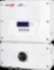 solaredge-2.5kw-1p-hd-wave-inverter_1.pn