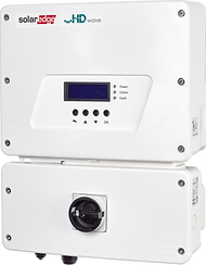 solaredge-2.5kw-1p-hd-wave-inverter_1.pn