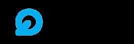 sky_energy_logo.png