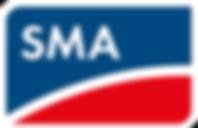 SMA_logo.png